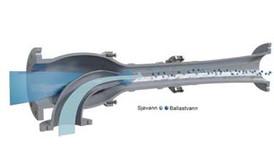 Illustrasjon for Polarkonsult/Equinor
