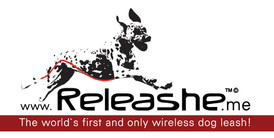 Releashe-Logo.jpg
