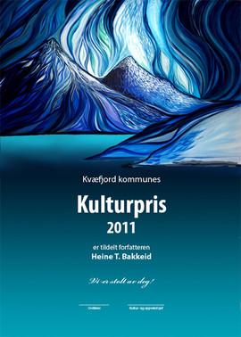2011_KulturPris_plakat.jpg