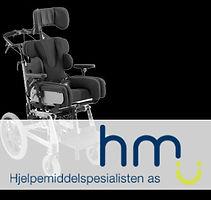 Hjelpemiddelspesialisten_mo_edited.jpg