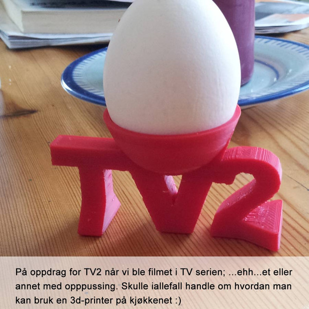 TV2-3d-printet-modell.jpg