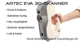 artec-eva_3d-scanner.jpg