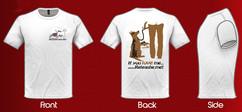 t-shirt_Motiv2.jpg
