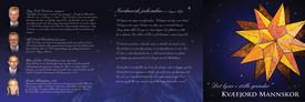Side-4_5-copy.jpg