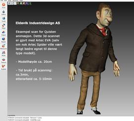Flåklypa_Figur_3dscan.jpg