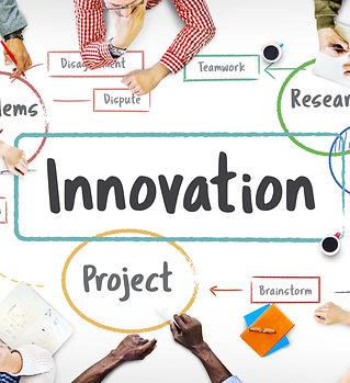 Innovasjon.jpg