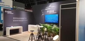 NSK-stand.jpg