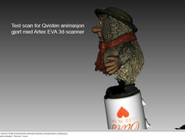Ludvig_3Dscan.jpg