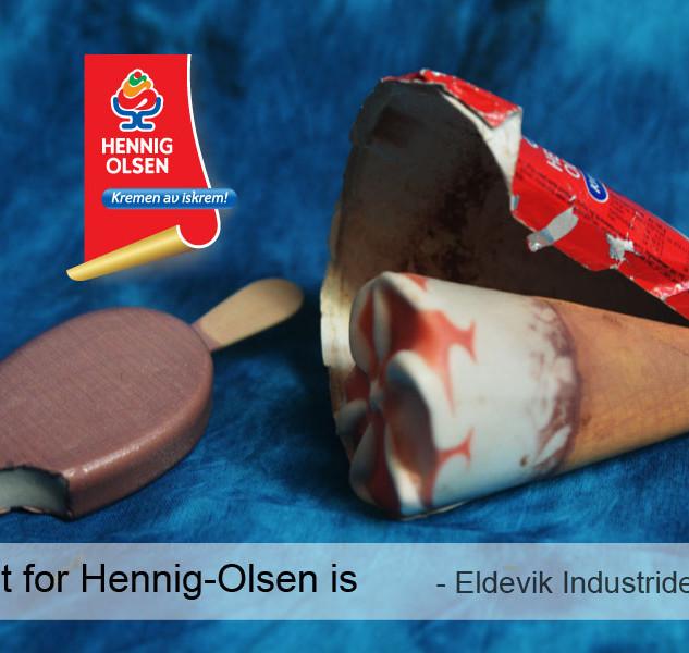3d-modell-for-HennigOlsenIs.jpg