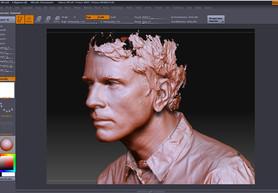 3D-scan_ansikt_ArtecEVA.jpg