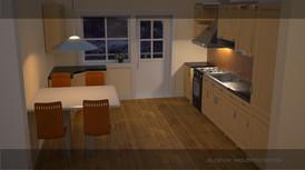 kjøkken5.jpg