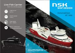 NSK-folder_forside.jpg