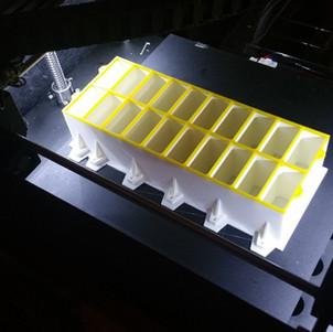 3D-printer_norge