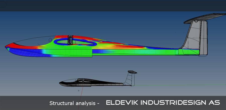 Structural-analysis.jpg