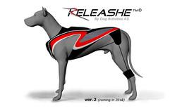Releashe_Ver2-copy2.jpg