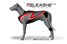 Releashe_Ver2.jpg
