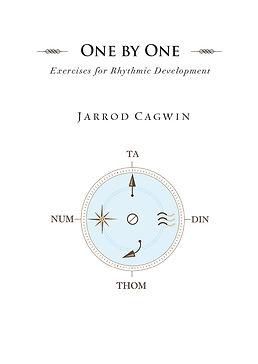 Jarrod Cagwin