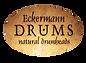 Eckermann Logo 2020.png