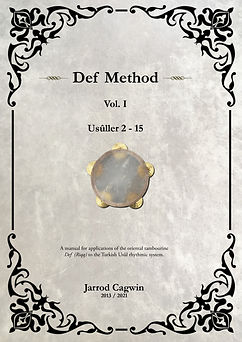 Def Method 2021 eBook Cover.jpg