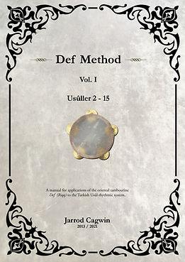 Def Method 2021 eBook Cover.jpg