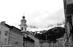 Innsbruck xmas.jpg