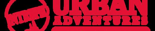 urban-adventures-ua_main-logo_rgb_web.pn