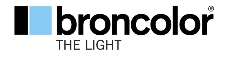 broncolor-logo-800x208.png