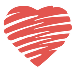 heartcast-icon-E3554F-t.png