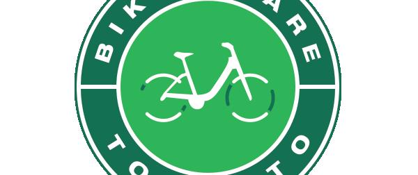 Bike_Share_Toronto_logo.png