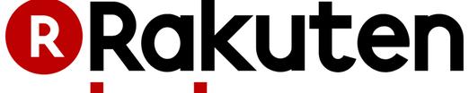 rakuten-kobo-logo-vector.png