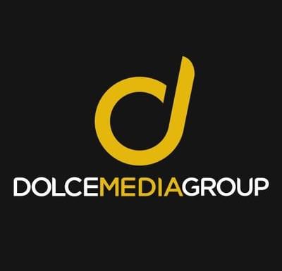 dmg logo.jpg