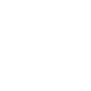 ATELIERFIJNGOUD_Logo_Tekengebied 1 wit.p