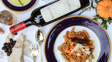 6 Ways to Entertain with an Italian Flair