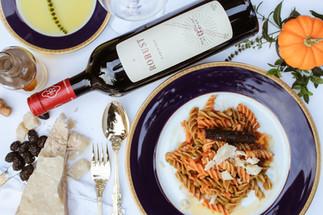 Food & Wine Tour Umbria & Le Marche