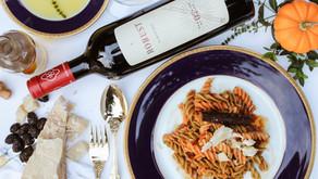 EOFY Offer - Italian Beginner