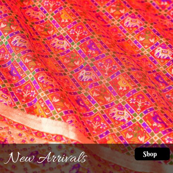 New_Arrivals_grande