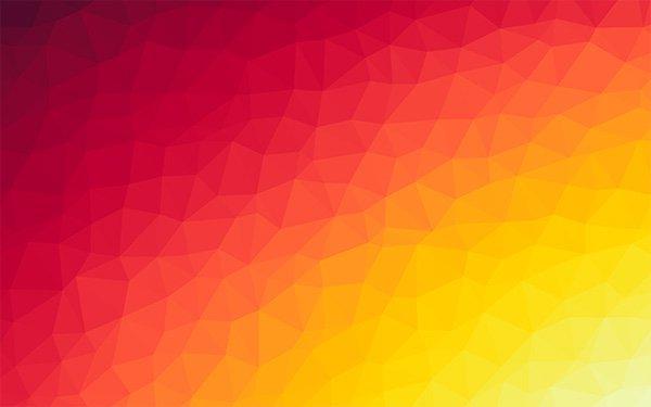 html-color-codes-color-tutorials-thumb-c