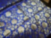 """Silk Fabric"""