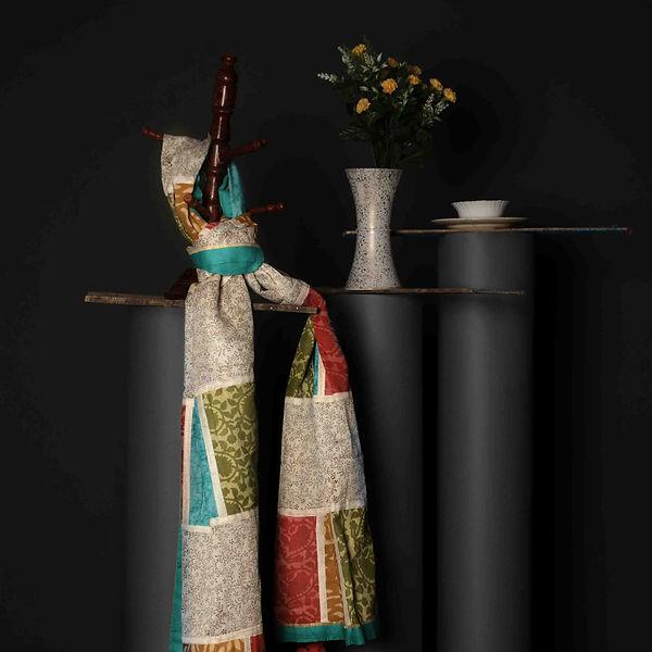 """""""Fabric Design"""""""