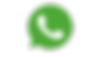kisspng-whatsapp-logo-download-5b3c006e5