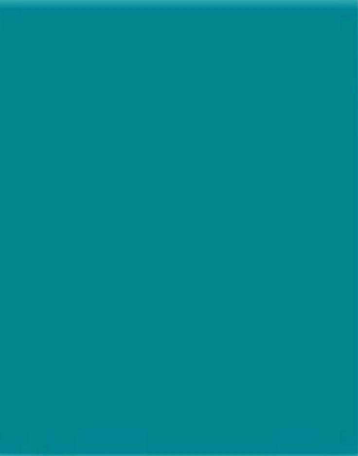 what-color-is-teal-green-teal-blue-color