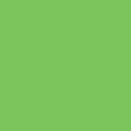 GlassWrite_Color_Green-Flash