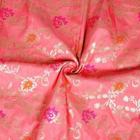 153538986775988956-pink-golden-orange-fl