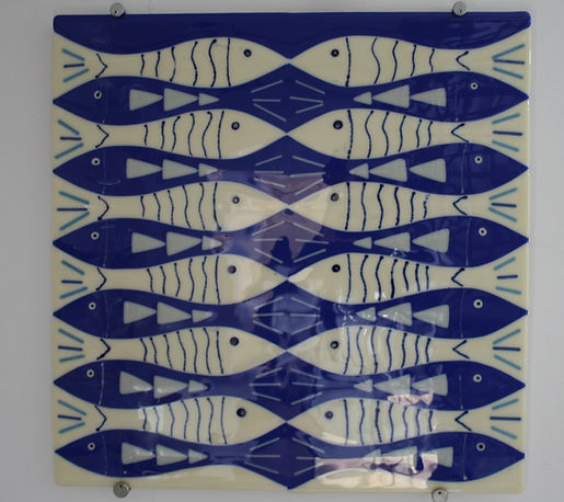 Deco fish splashback (2).JPG