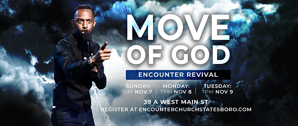 Move of God FB Page Header.png