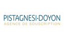 Pistagnesi Doyon agence de souscription en assurance de dommages