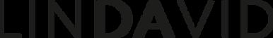 LindaDavid_Logo_V02.png