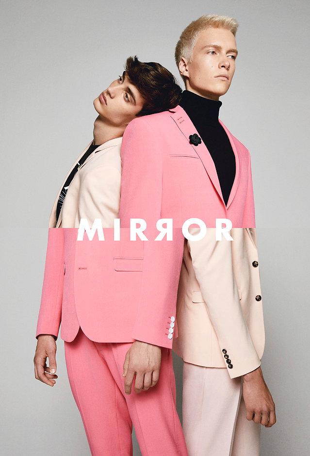 Mirror_menshoot_Final-1.jpg