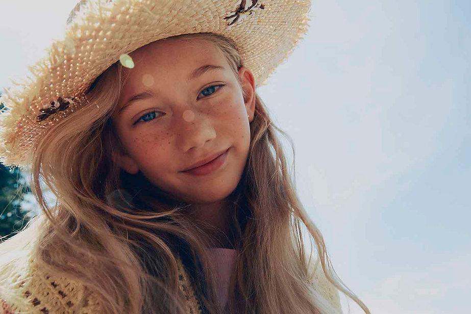 Sophia378_WEB.jpg