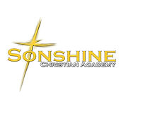 Sonshine-2013-Logo-1-.jpg